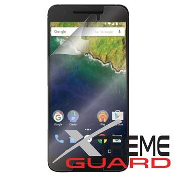 XtremeGuard Sitewide 92% Off Coupon on Two or More Items: Nexus 6P Spartan Tempered Glass $1.49 + Free Shipping!