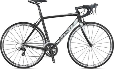Scott Speedster 50 Bike (700c) - $437.93 + Free In-Store Pickup at REI
