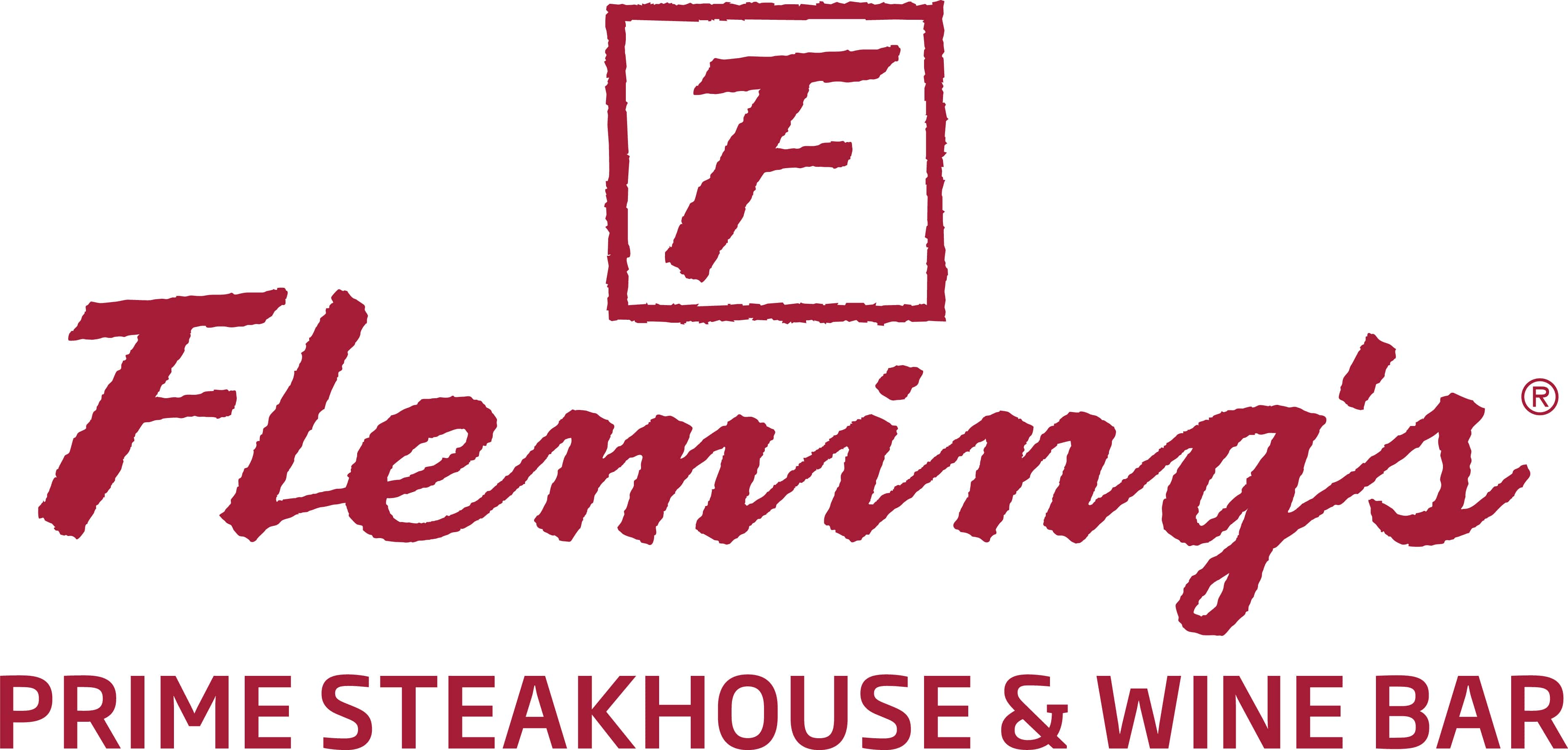 Fleming's Steakhouse: Spend $150 or more and  Get $50 Off