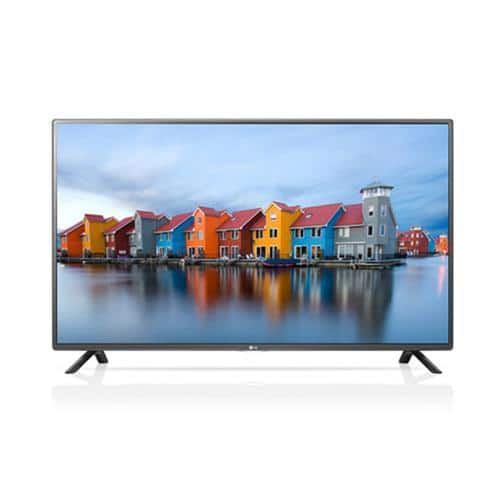 "55"" LG 55LF6000 1080p 120Hz LED HDTV  $450 + Free Shipping"