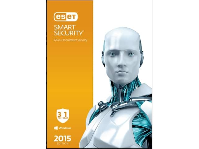 ESET Smart Security 2015 (3 PCs) for $19.99 AC, Adobe Photoshop Elements & Premiere Elements 14 (PC/Mac) for $64.99 AC & More + S&H @ Newegg.com