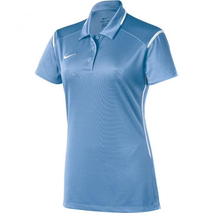 Nike Team Women's Dri-Fit Gameday Polo  $15 + S&H