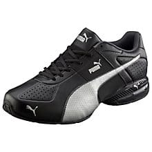 PUMA Private Sale: Up to 75% off:  Men's Shoes from $24, Men's Apparel from  $7.50 & More + Free Shipping
