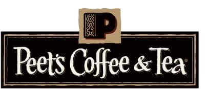 Peet's Coffee - Buy Any Beverage Get One Free Coupon - 5/4/16 to 5/8/16.
