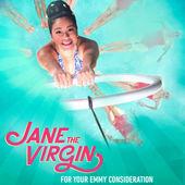 Jane the Virgin (Season 2) and The Good Wife (Season 7) (iOS Digital Download)  Free & More