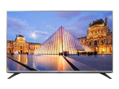 """49"""" LG 49LF5400 1080p 60Hz HDTV + $150 Dell Gift Card - $419.99 + FS @ Dell"""