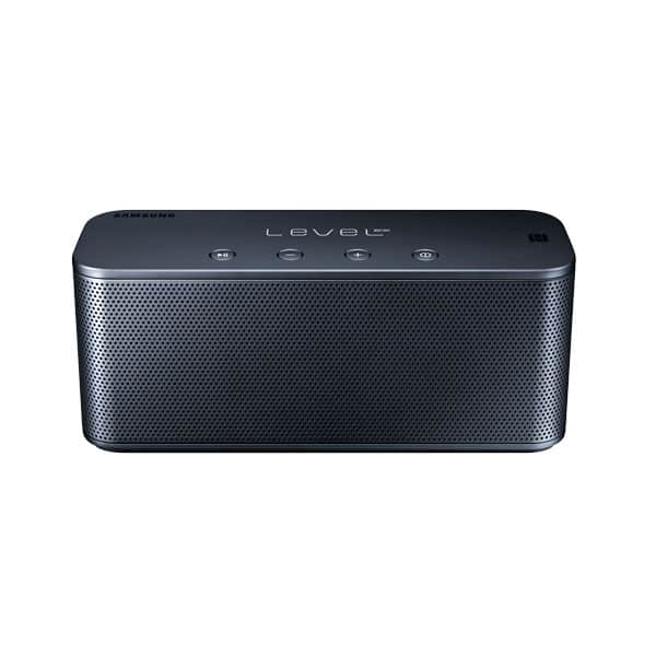 Samsung Level Box Mini Wireless Speaker (Black)  2 for $80 + Free Shipping