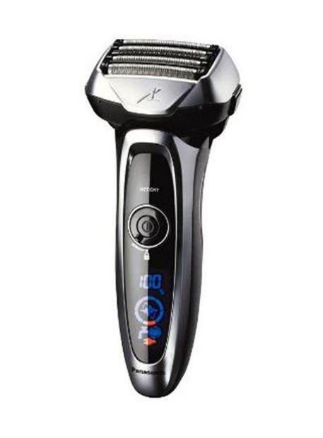 Men's Panasonic Arc5 Cordless Wet/Dry 5-Blade Electric Shaver $149.99 + Free S/H