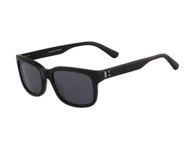 Calvin Klein Men's Polarized Sunglasses $39.99 with free shipping
