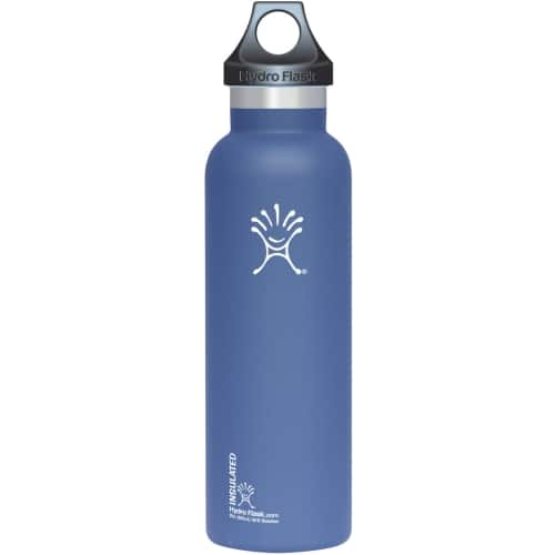 Hydro Flask Sale: 32oz Wide Mouth Bottle $30, 21oz Standard Bottle  $21 & More+ Free Shipping