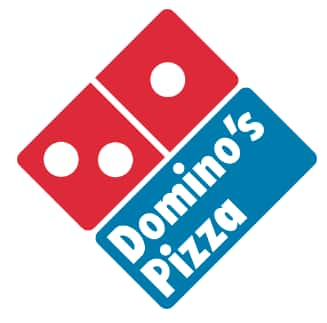 Quikly: Domino's Rewards: First 37,000 Get a Minimum $4 eGift Card   (Text Msg Required)