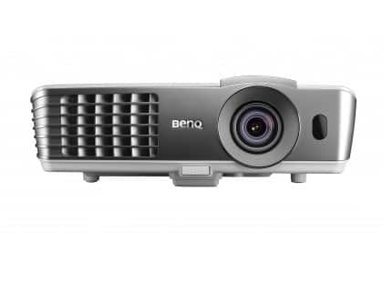 BenQ HT1075 1080p Home Theater DLP Projector (Refurb) $497 + Free Shipping