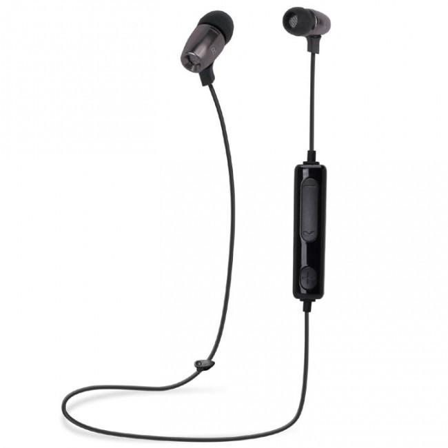 iTD Gear Metal Bullet Bluetooth Headphones (various colors)  $10 + Free Shipping