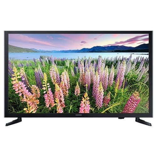 "32"" Samsung UN32J5003 1080p LED HDTV $199.99 + $100 Dell Gift Card + Free Shipping Dell.com"
