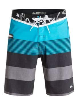 Quiksilver & Roxy: Extra 40% off Sale Styles: Boardshorts from $13.80, T-Shirts  from $7.80 & More + Free Shipping