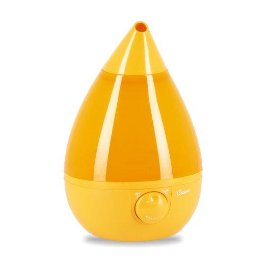 Crane Drop Shape Ultrasonic Cool Mist Humidifier  $17.55