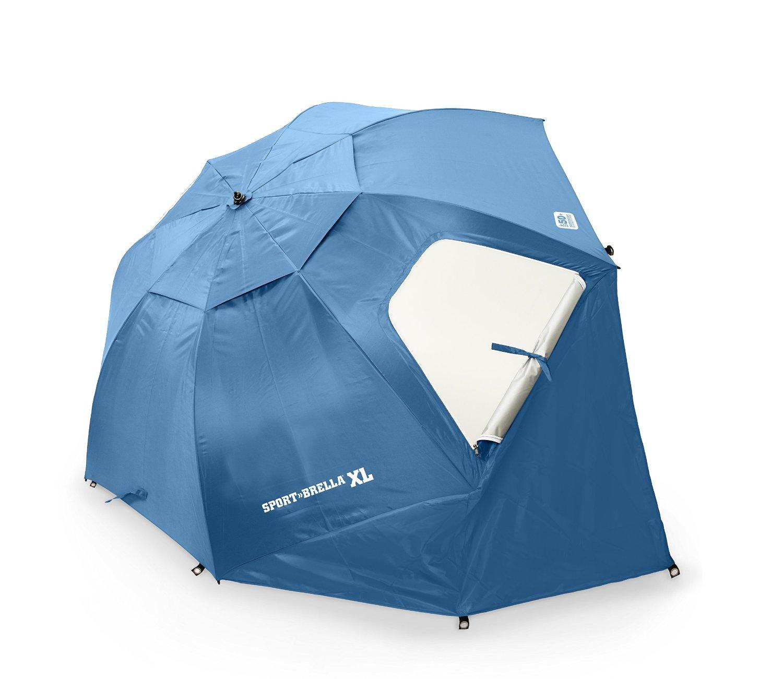 Sportbrella XL $41.99 shipped on Amazon