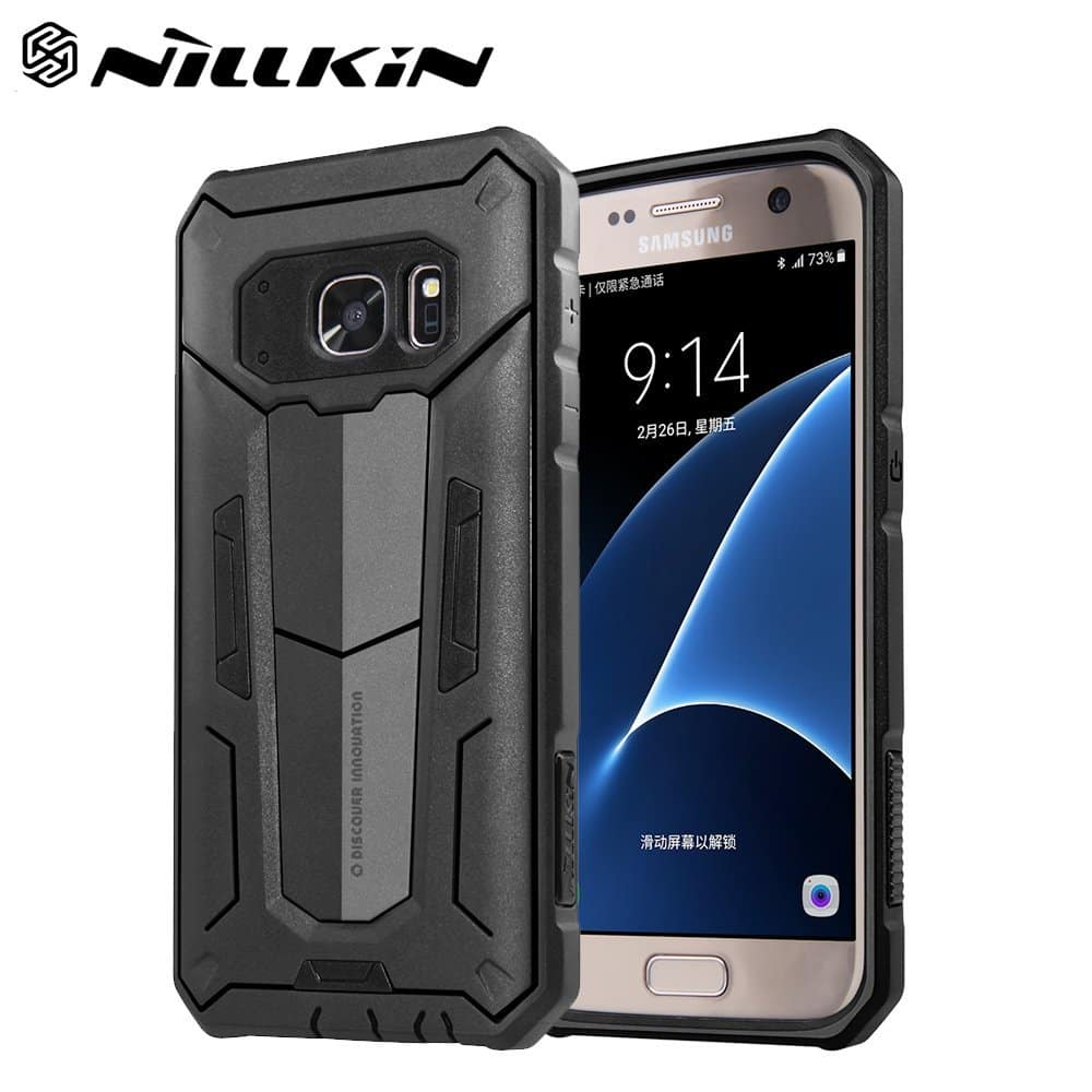 Samsung Galaxy S7/S7 Edge Phone Cases  $4 + Free Shipping