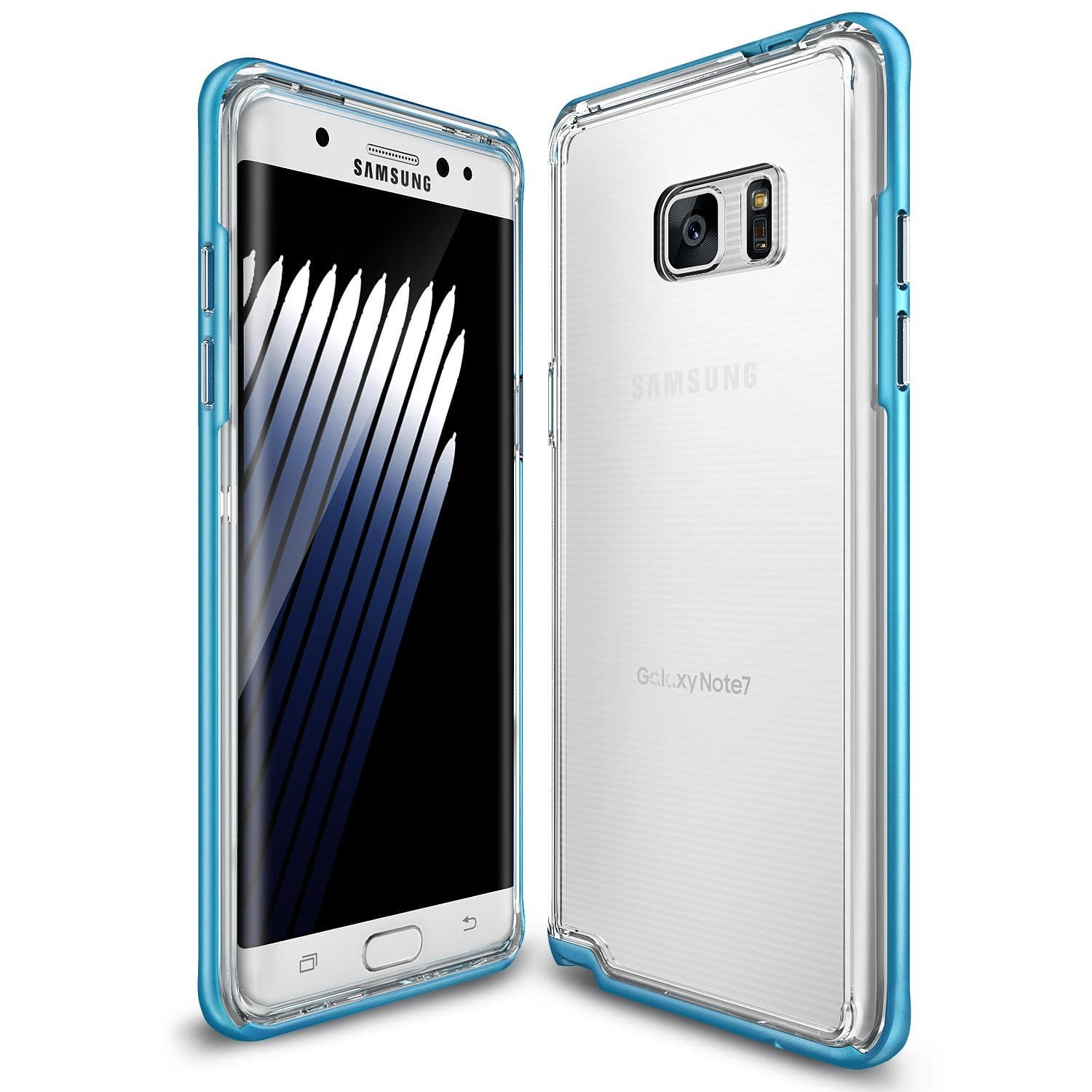 Ringke Cases for Samsung Galaxy Note 7  $3 + Free Shipping