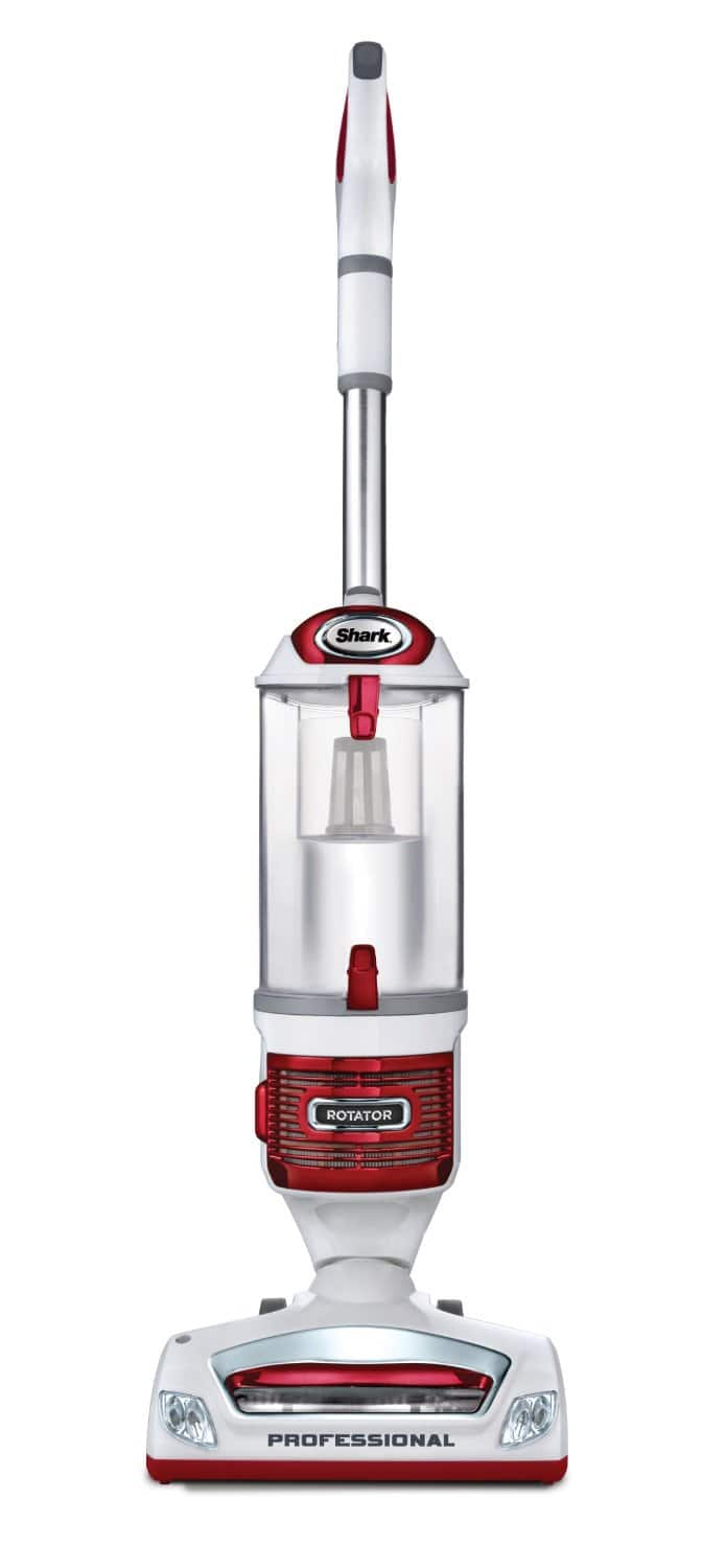 Shark Rotator Lift-Away Professional (Certified Refurbished) $99.99 @ Amazon.com