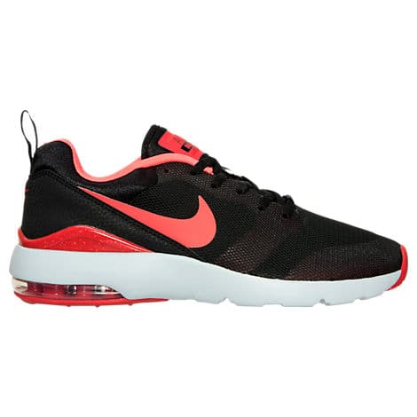 Nike: Women's Running Shoes Air Siren or Lunar Tempo 2 $50, Men's Casual Shoes  from $30 & More + Free Store Pickup