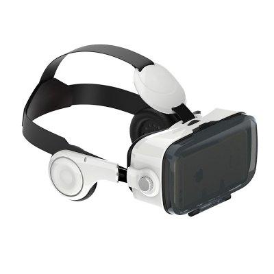 Xiaozhai BOBOVR Z4 3D Virtual Reality VR Glasses  $16 + Free Shipping