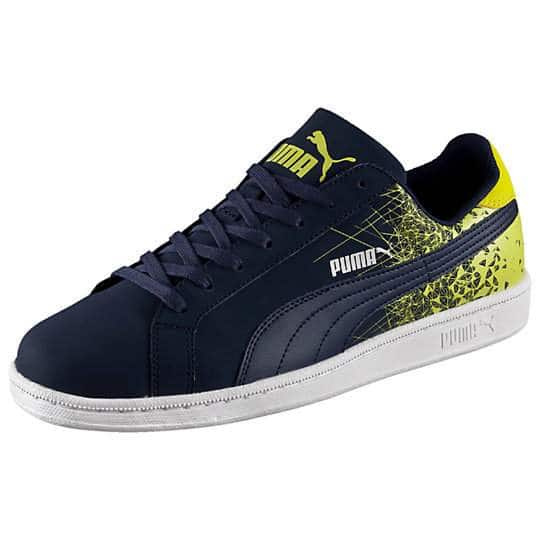 PUMA Private Sale: Up to 75% Off: Men's Shoes from $24, Clothing  from $7 & More+ Free Shipping