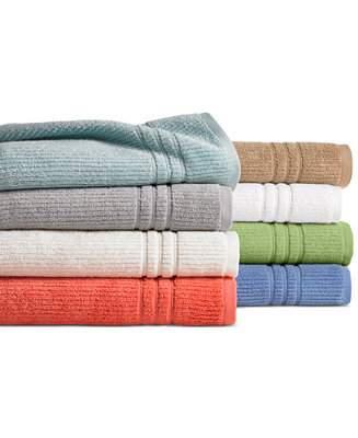 Martha Stewart Quick Dry Bath Towels  2 for $6