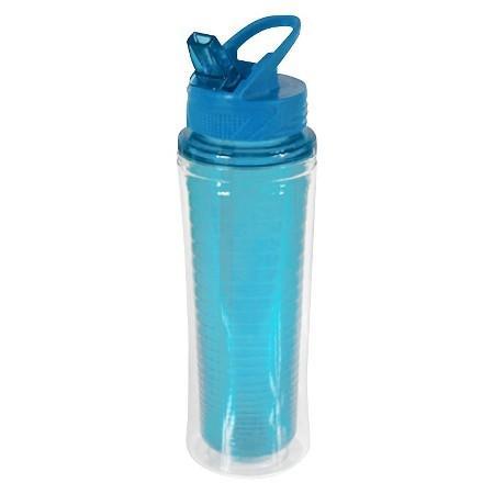 Portable Beverage Bottles  $3 + Free Store Pickup
