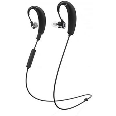 Klipsch R6 In-Ear Bluetooth Headphones  $49 + Free S&H