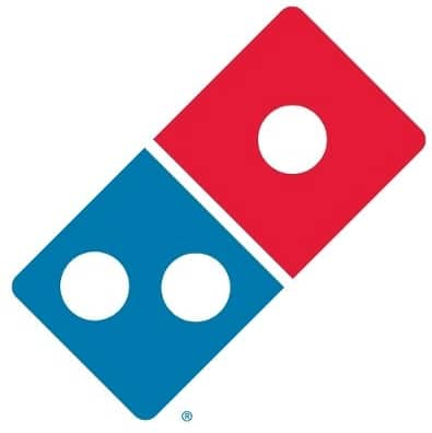 Domino's Coupon for Pizza at Menu Price  Buy 1 Get 1 Free (Carryout Only)