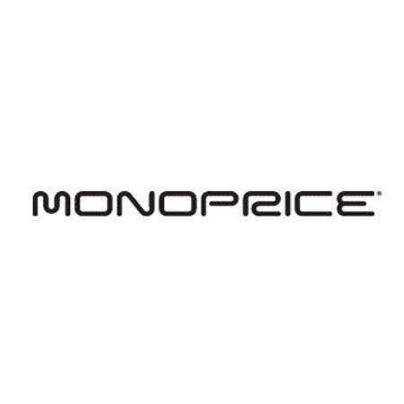 monoprice.com - 15% off site wide - ends 9/22