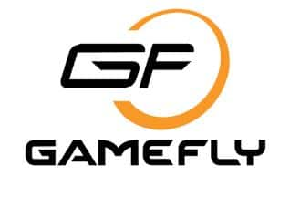 Swagbucks: 2-Months Gamefly Video Game Rental Service + 2000 SB  $10 (New Gamefly Customers Only)