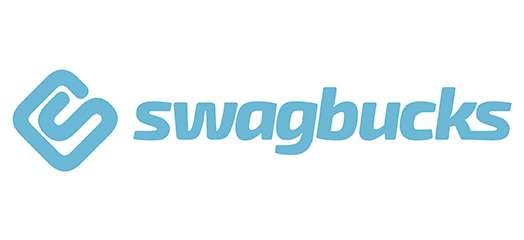 Swagbucks: 1-Yr Domain Registration at GoDaddy.com  + 1600 SB  $3 (Email Offer)