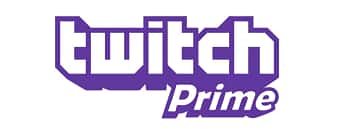 AD Free Viewing on Twitch plus a FREE channel sub every month for Amazon Prime members