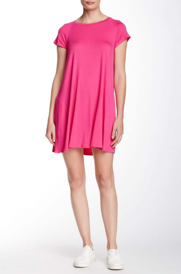 Nordstrom Rack Women's Clearance: Leggings, Rompers & Dresses  Up to 80% Off + Free S&H Orders $100+