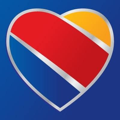 Southwest Airlines 3-Day Sale: Fares from $44 One-Way, book Oct 4-6, fly Nov 30-Mar 2, 2017