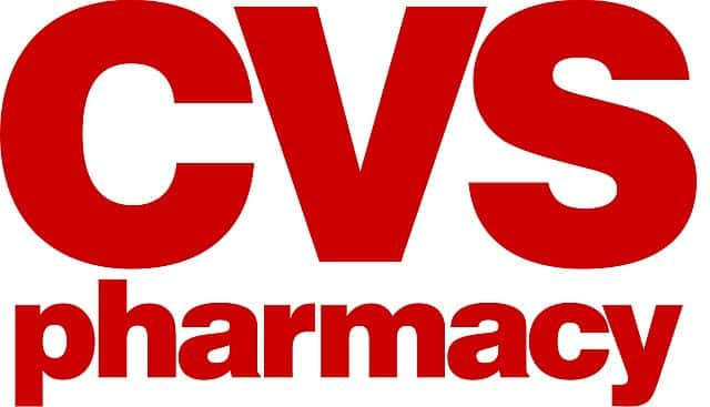 CVS Coupon: Additional Savings on Regular Priced Items  30% Off + Free Shipping