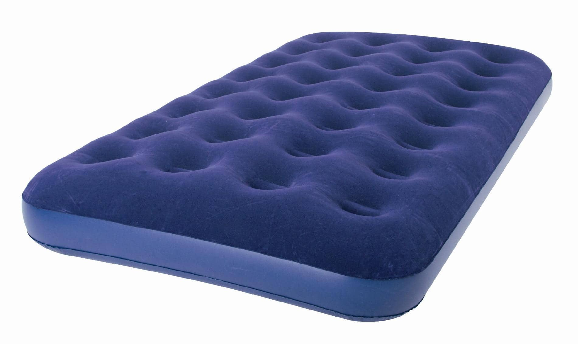 Northwest Territory Twin Airbed + $5 SYWR Points $10 + Free In-Store Pickup at Kmart