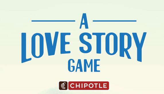 Chipotle Restaurant Coupon: Burrito, Burrito Bowl, Salad or Tacos BOGO Free (Text Message Req.)