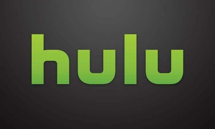 Hulu free 45 day subscription @ Groupon