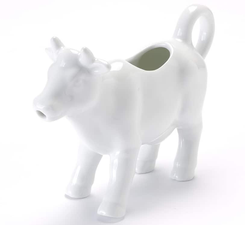 Kohl's Cardholders: Food Network Cow Creamer  $3.15 + Free Shipping