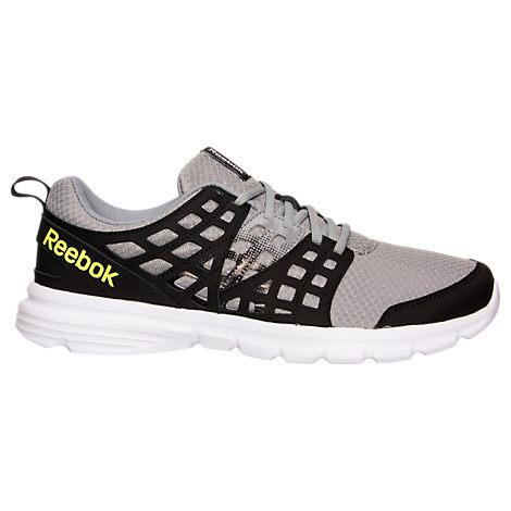 Men S Reebok Speed Rise Running Shoes