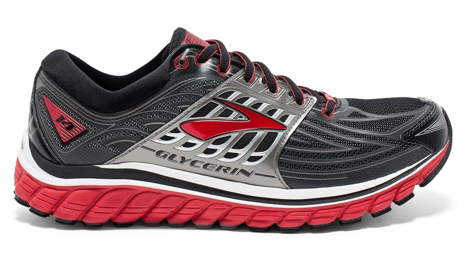 a5624e78c88db Brooks Running Shoes (Men   Women)  Ghost 9  65
