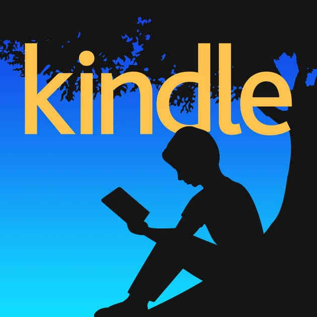 Subscribe to romance kindle newsletter get 3 romance ebook credit deal image fandeluxe Image collections