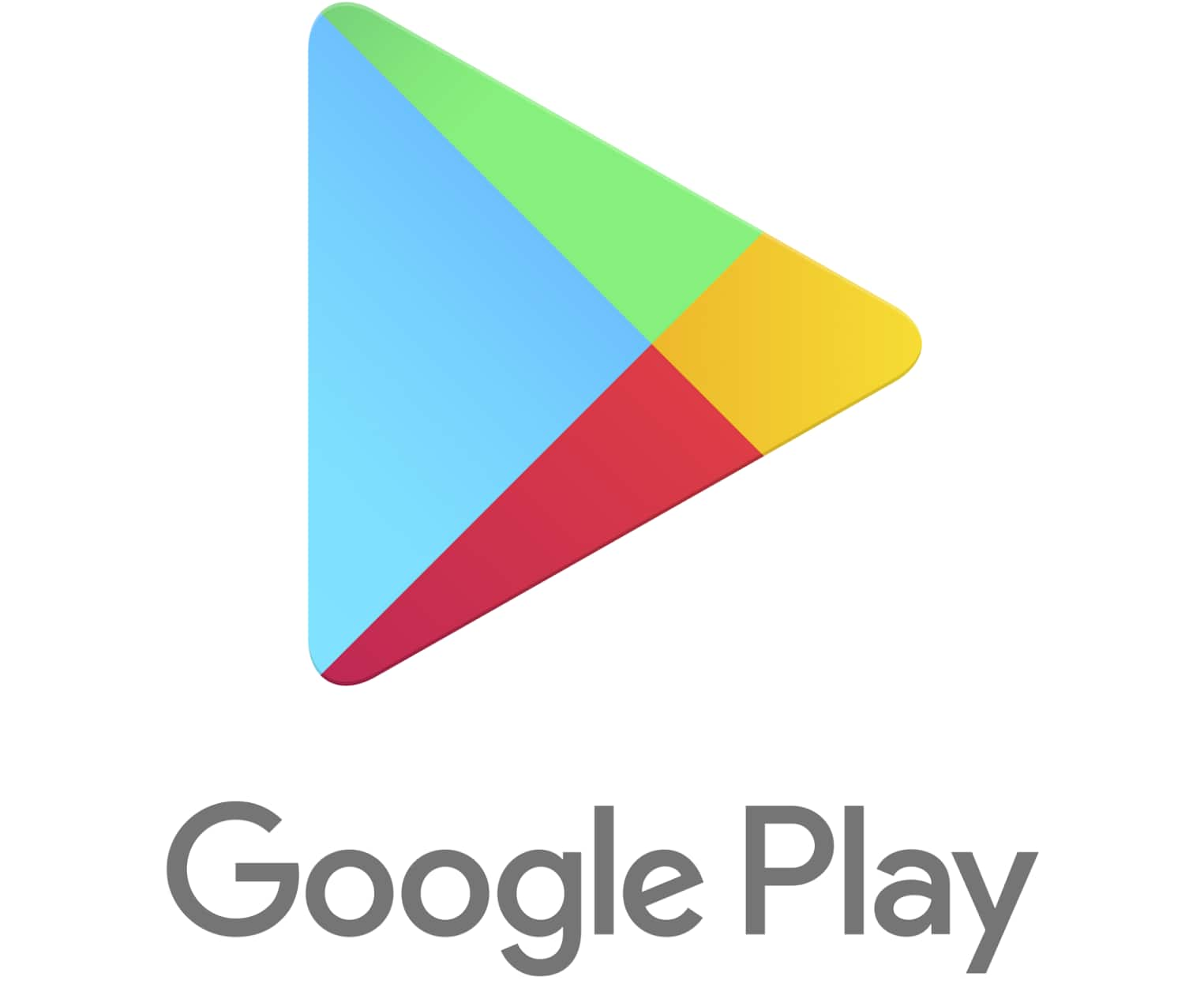 Google Play 1 Credit Slickdeals