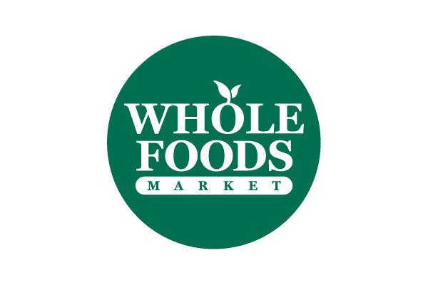 hyatt visa cardholders: spend $50 at whole foods, get - page 2