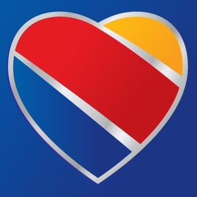 Southwest Airlines Nationwide 3 Day Sale Starting from $40 OW