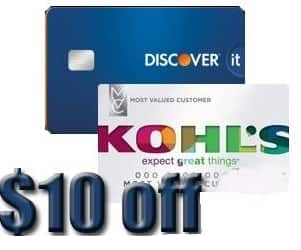 February 2018 discover card sweepstakes