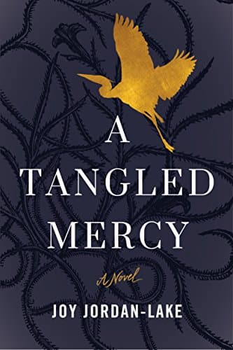 Kindle first october ebooks a tangled mercy the honest spy deal image fandeluxe Image collections